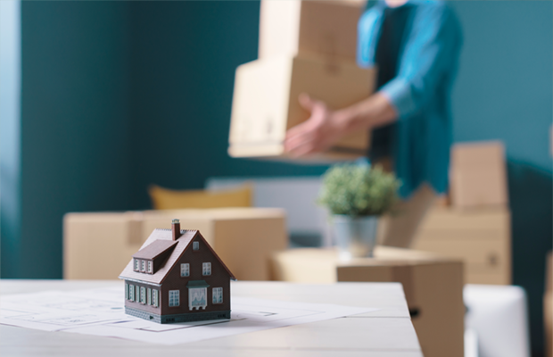 Tenant demand continued to rise at the start of the year