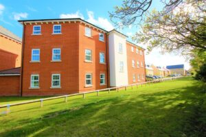 Cordwainer Close, Sprowston, Norwich