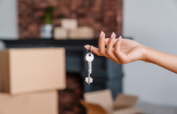 Stay informed with changes to the Right to Rent scheme