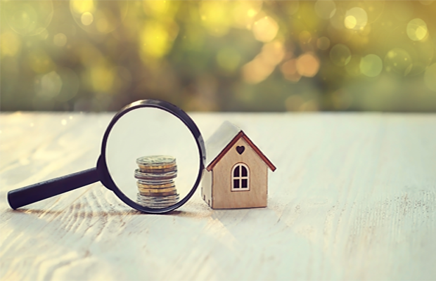 Could you benefit from repaying your mortgage early?